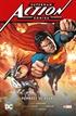 Superman: Action Comics vol. 02: Hombres de Acero (Superman Saga - Renacimiento Parte 2)