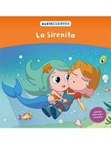 Colección audiocuentos núm. 09: La Sirenita