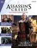 Assassin's Creed: La colección oficial - Fascículo 33: Mario Auditore  (Fascículo + Figura)