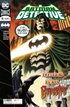 Batman: Detective Comics núm. 19