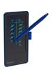 MTG - Ultimate Guard Digital Life Pad 5'' 'Planeswalker'