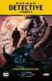 Batman: Detective Comics vol. 02 - Pingüino Emperador (Batman Saga - Nuevo Universo Parte 2)