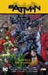 Batman: La batalla por la Capucha vol. 02 (de 2) (Batman Saga - Renacido Parte 2)