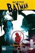 All-Star Batman vol. 03: El primer aliado