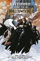 Batman: La dinastia del Caballero Oscuro