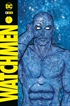 Coleccionable Watchmen núm. 06 (de 20)