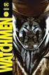 Coleccionable Watchmen núm. 07 de 20