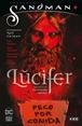 Universo Sandman - Lucifer vol. 01: La comedia infernal (Segunda edición)