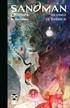 Sandman: Obertura - The artist`s edition (Edición limitada)