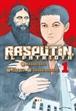 Rasputín, el patriota núm. 1 de 6