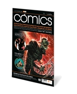 ECC Cómics núm. 12 (Revista)
