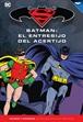Batman y Superman - Colección Novelas Gráficas núm. 76: Batman '66: El entresijo del acertijo