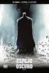 Batman, la leyenda núm. 26: Espejo oscuro (Parte 1)