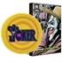 Pack La Broma Asesina Edición Deluxe extendida + Cojín Logo Joker 31 cm