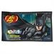 DC Comics Superhéroes Batman / Grageas Jelly Belly Sobre 28Gr.
