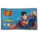 DC Comics Superhéroes Superman / Grageas Jelly Belly Sobre 28Gr.