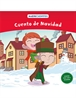 Colección audiocuentos núm. 12: Cuento de navidad