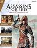 Assassin's Creed: La colección oficial - Fascículo 35: Shao Jun (Fascículo + Figura)