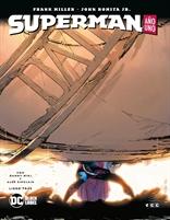 Superman: Año Uno vol. 3 de 3
