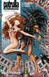 La Patrulla Condenada vol. 02 de 4  (Biblioteca Grant Morrison)