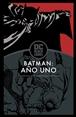 Batman: Año uno (Biblioteca DC Black Label) (Segunda edición)