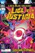 Liga de la Justicia núm. 96/18