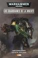 Warhammer 40,000: Los guardianes de la muerte