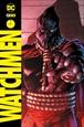 Coleccionable Watchmen núm. 09 de 20