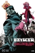 Batman: La maldición del Caballero Blanco núm. 03 de 8