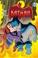 Las aventuras de Batman núm. 13