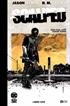 Scalped: Edición Deluxe limitada en blanco y negro vol. 1 de 3
