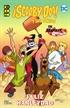 ¡Scooby-Doo! y sus amigos vol. 05: Feliz Harleydad