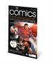 ECC Cómics núm. 13  (Revista)