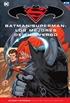 Batman y Superman - Colección Novelas Gráficas núm. 78: Batman/Superman: Los mejores del universo