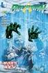 Aquaman núm. 07