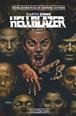 Colección Vertigo núm. 36: Hellblazer de Garth Ennis 3