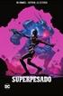 Batman, la leyenda núm. 29: Superpesado