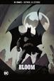 Batman, la leyenda núm. 30: Bloom