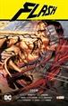 Flash vol. 06: Zoom (Flash Saga - Nuevo Universo Parte 6)