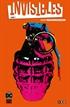 Los Invisibles vol. 1 de 5 (Biblioteca Grant Morrison)