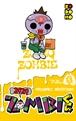 Zozo Zombie núm. 03 de 11