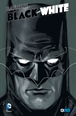 Batman: Black and White vol. 04