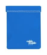 Oakie Doakie - Bolsa de dados - Azul