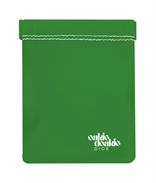 Oakie Doakie - Bolsa de dados - Verde