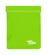Oakie Doakie - Bolsa de dados - Verde claro