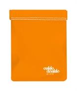 Oakie Doakie - Bolsa de dados - Naranja