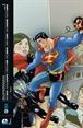 Superman: Ruina núm. 03 (de 3)