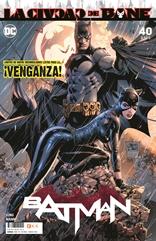 Batman núm. 95/ 40