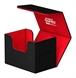 Ultimate Guard - Exclusivas 2020 / Caja SideWinder 80+