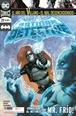 Batman: Detective Comics núm. 20